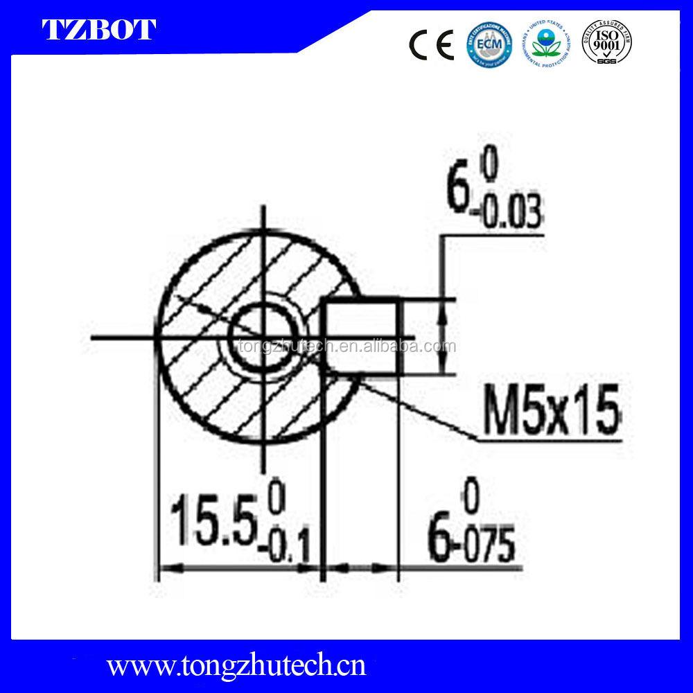 Cnc Servo Motor 400watt 3000rpm 220v Ac Panasonic Wiring Diagram Suppliers And Manufacturers At