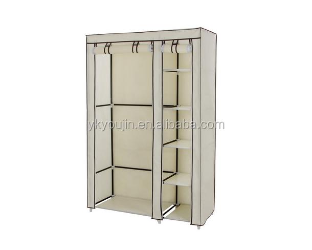 Armario Suspenso Escritorio ~ Closet Baratos Collect This Idea Closet Shelves Closet Closet Collect This Idea Closet