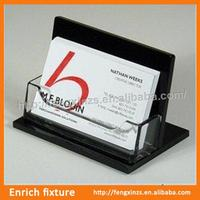 2014 offer elegant acrylic chocolate display stands ,best selling acrylic zippo lighter display