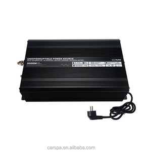 Hot selling OEM OEM 3kw homage inverter ups prices in pakistan