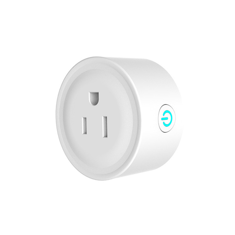 Excel Digital Remote Control MINI Smart <strong>plug</strong> Wireless Wifi Smart <strong>Plug</strong> with US <strong>Plug</strong>