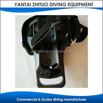 fine quality china factory new product scuba oxygen tank strap