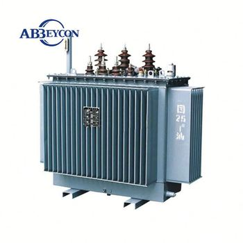 50 Kva Specifications Oil Immersed Power Transformer High Voltage - Buy  50kva Oil Immersed Power Transformer,Oil Immersed Distribution  Transformer,Oil