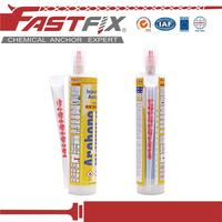 m20 hexagon bolt class 10.9 low voc construction adhesive sealant litmusless resistance against fuels silicone glue for gear