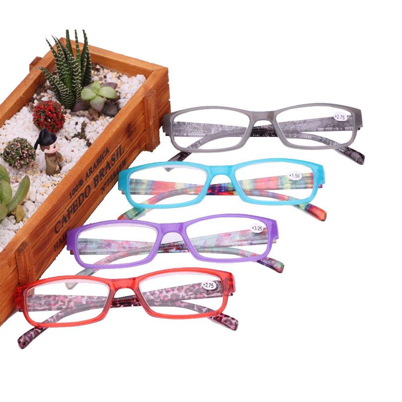 7fa3d539284f China prescription reading glasses wholesale 🇨🇳 - Alibaba