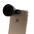 2.0X telephoto lens exclusive lens for phone for portrait and vista