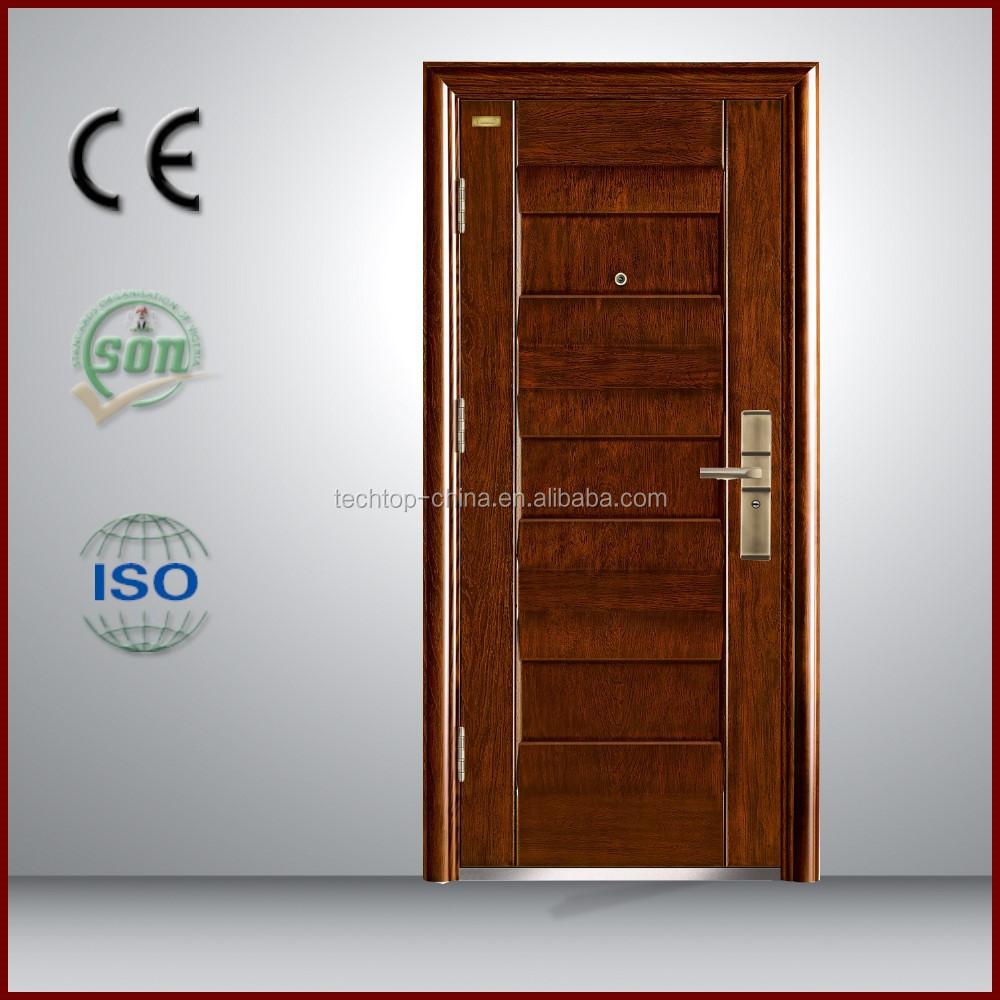 Exterior wood door manufacturers usa door exteriorr for Best wood window brands