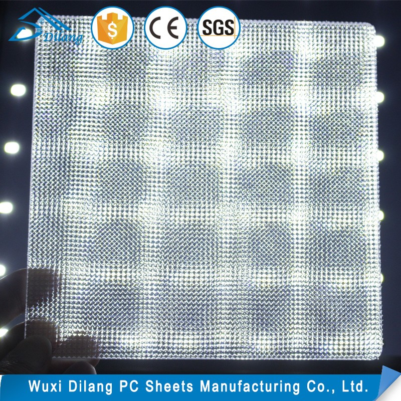 Garage Polycarbonate Roofing, Garage Polycarbonate Roofing Suppliers And  Manufacturers At Alibaba.com