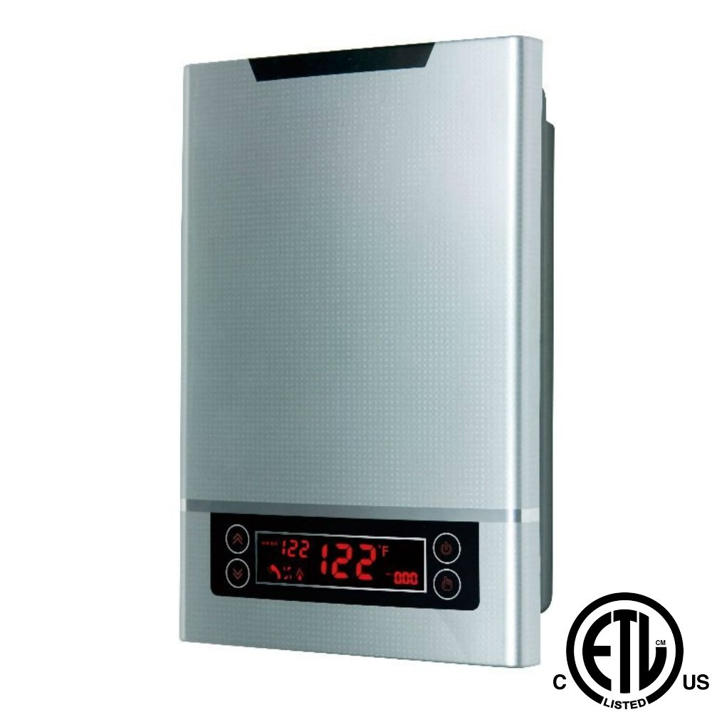 Cheap Domestic Water Heating Systems, find Domestic Water Heating ...