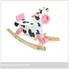 rocking horse handles , rocking horse for sale , rocking equipment