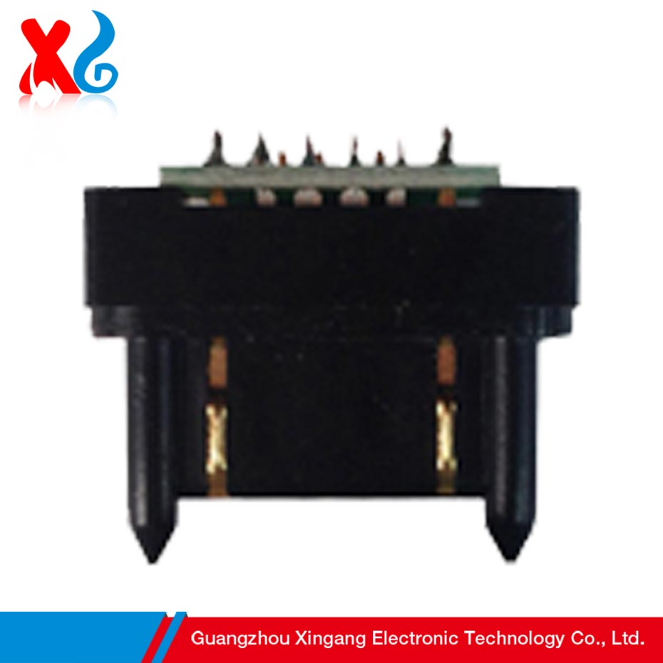 Compatible Reset Drum Chip For Xerox Workcentre 5865 5755 5845 5855 5865  5875 5890 Drum Chip Resetter - Buy For Xerox 5865 Drum Chip,For Xerox 5755