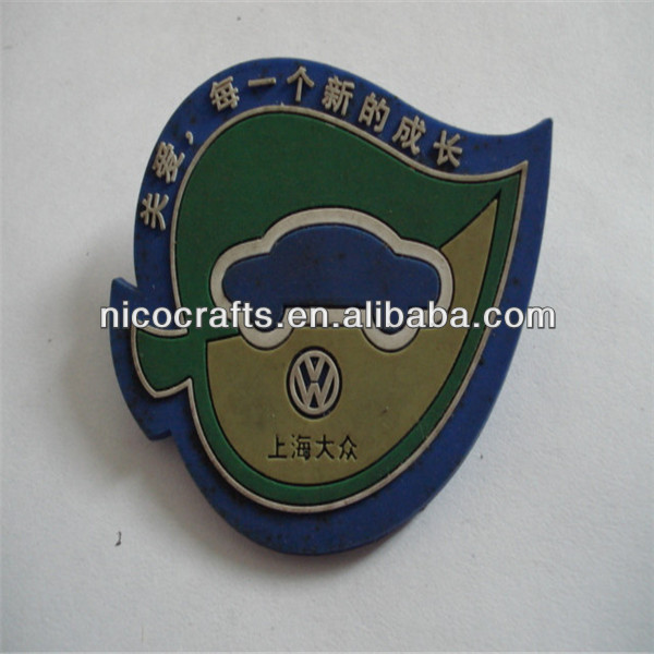Factory direct sale various promotional OEM ouch