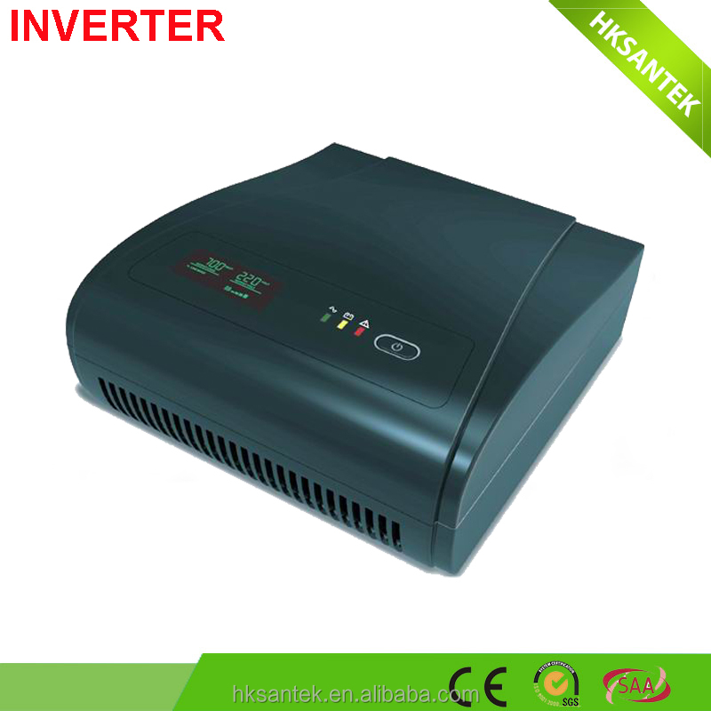 home ups inverter 1000va 12vdc 600w 660w 700w for paksitan market