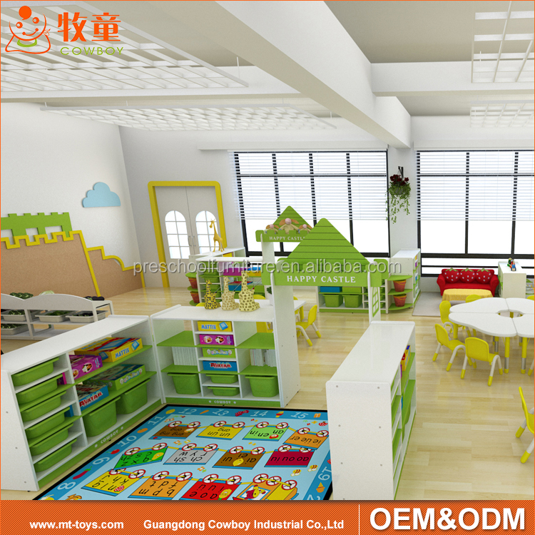 Children Furniture, Children Furniture Suppliers And Manufacturers At  Alibaba.com