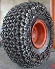 Защиты шин типа 140 024 - тип цепи оптовая продажа производители