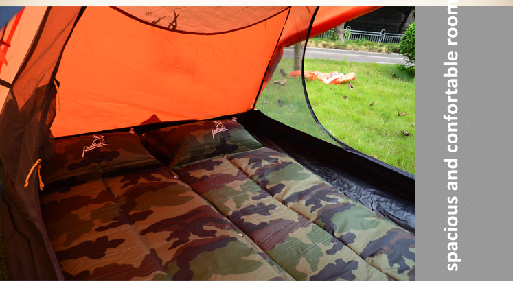 Family Broadstone Tents C&ing Outdoor & Family Broadstone Tents Camping Outdoor - Buy Family Tents ...