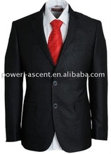 Wholesale Top-quality Formal Man Business /Wedding Event Suits