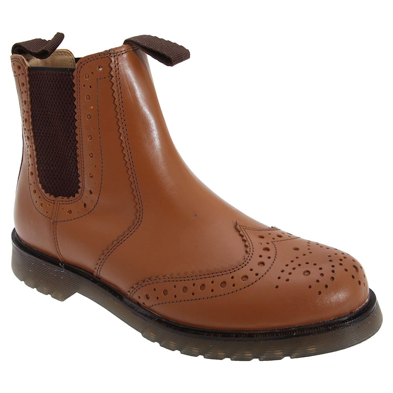 9be2fc7f147 Cheap Brogue Dealer Boots, find Brogue Dealer Boots deals on line at ...