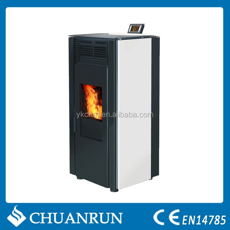 The hot sell Biomass Pellet Stove