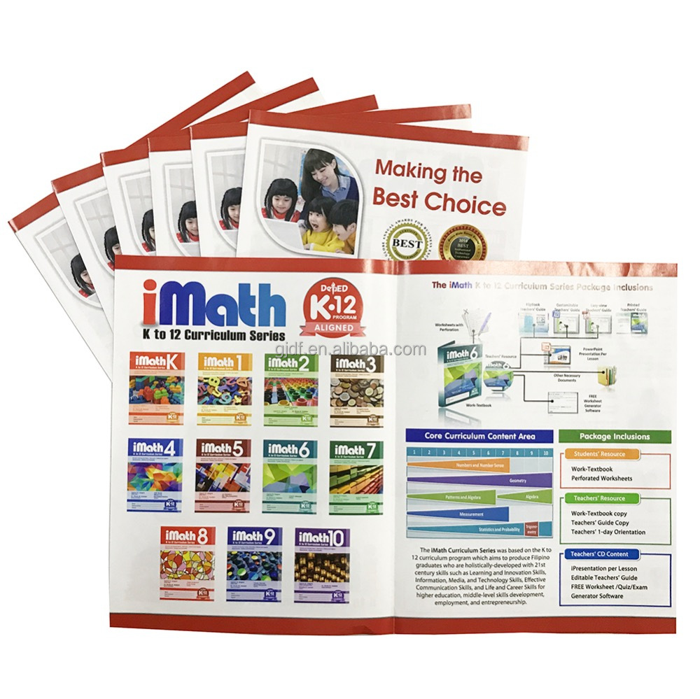 sample promotional flyers sample promotional flyers suppliers and sample promotional flyers sample promotional flyers suppliers and manufacturers at com