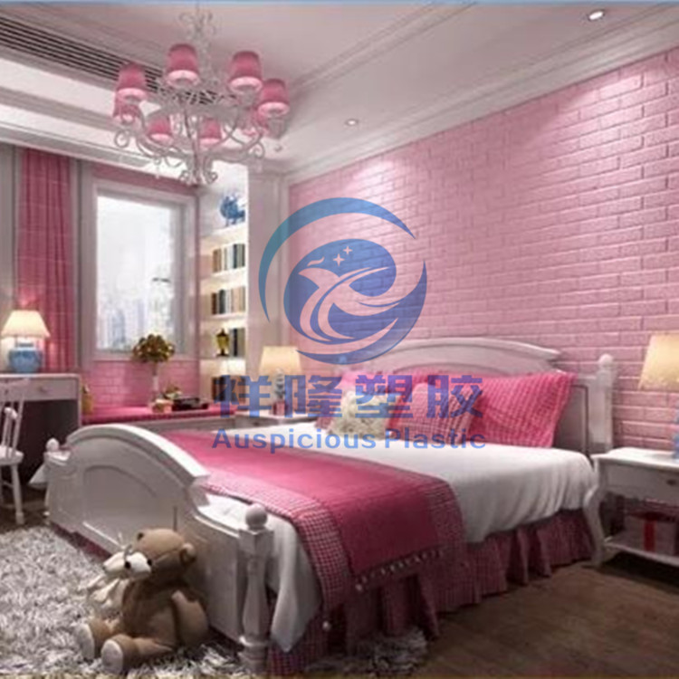 Decorative Wall Covering Panels, Decorative Wall Covering Panels ...