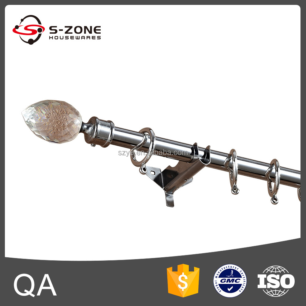 Manufacturer Folding Curtain Rod Folding Curtain Rod Wholesale Suppliers Product Directory