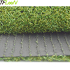 Free Sample Durable Artificial Turf Grass Croquet Grass Lawn for Exercise