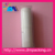 customized packing lipstick transparent PVC box