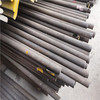 TISCO New Arrival Astm 1040 Cold Drawn Alloy Steel Bar