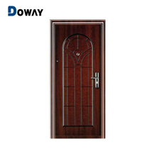 Wrought Iron Patio Doors, Wrought Iron Patio Doors Suppliers And  Manufacturers At Alibaba.com