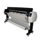High Speed Continuous Ink Supply Garment Marker Plotters for the apparel industry
