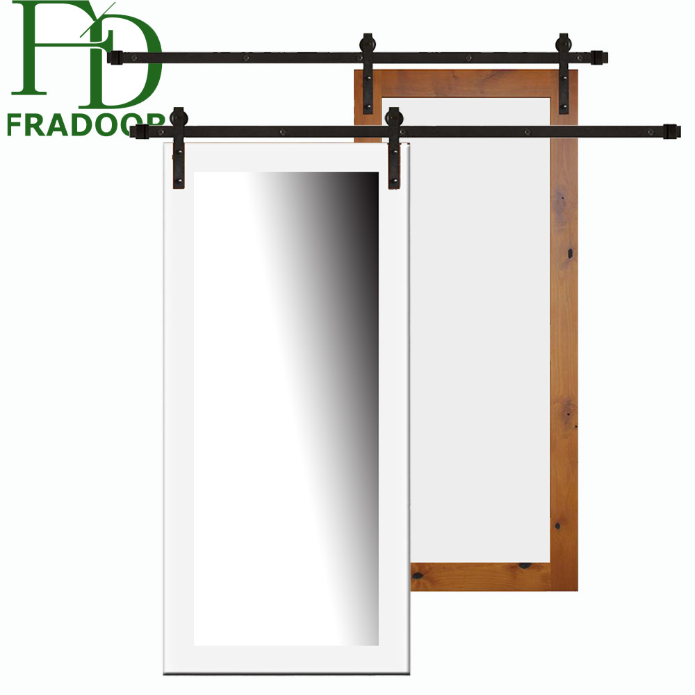 Factory Supply Wood Frameless Obscure Glass Shower Doors Buy