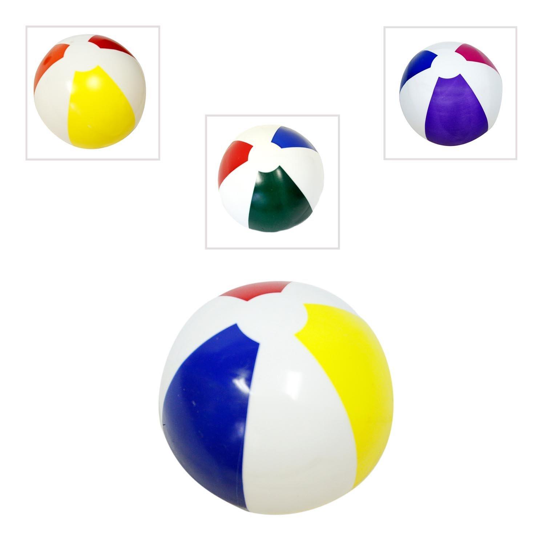 """5"""" Beach Ball"""