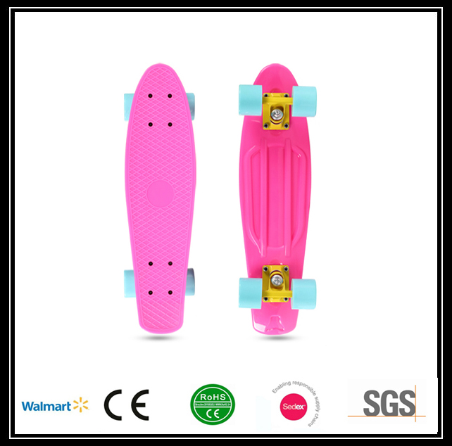 2016 mini skateboard boosted board for younger