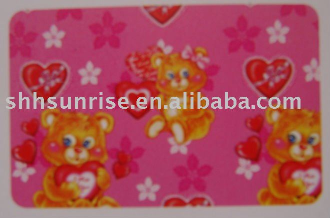 Valentine Placemats, Valentine Placemats Suppliers and ...