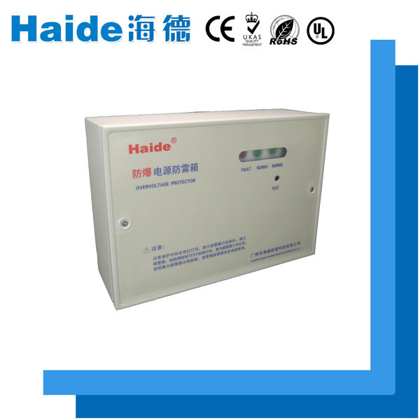 surge protector fuse box, surge protector fuse box suppliers and a/c condenser surge protector surge protector fuse box, surge protector fuse box suppliers and manufacturers at alibaba com