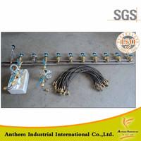 Propane Gas Manifold,Hospital Gas Manifold System,Gas Cylinder ...