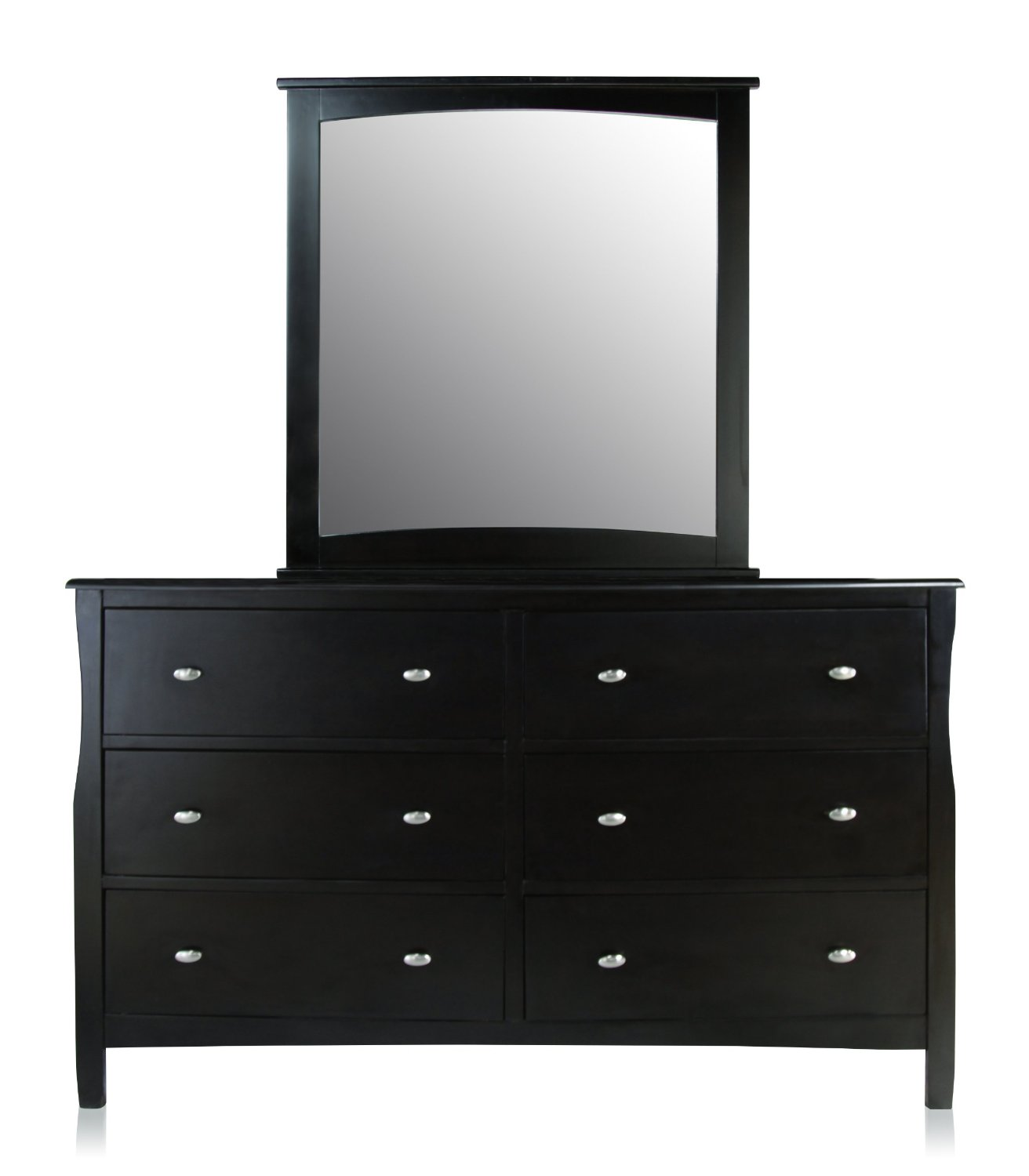 and breve passau in mid modus with by century prague products dresser mfix furniture modern mirror