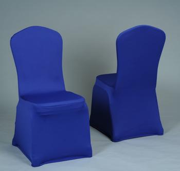 cheap royal blue wedding chair covers buy royal blue wedding chair