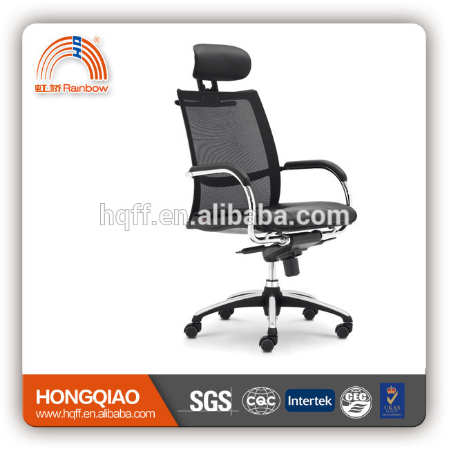 Plywood Office Chair Plywood Office Chair Suppliers and