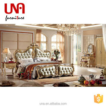 Gilded Furniture Set Wholesale, Gilded Furniture Suppliers   Alibaba