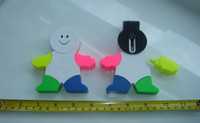 multifunction highlighter pen/go back to school gifts