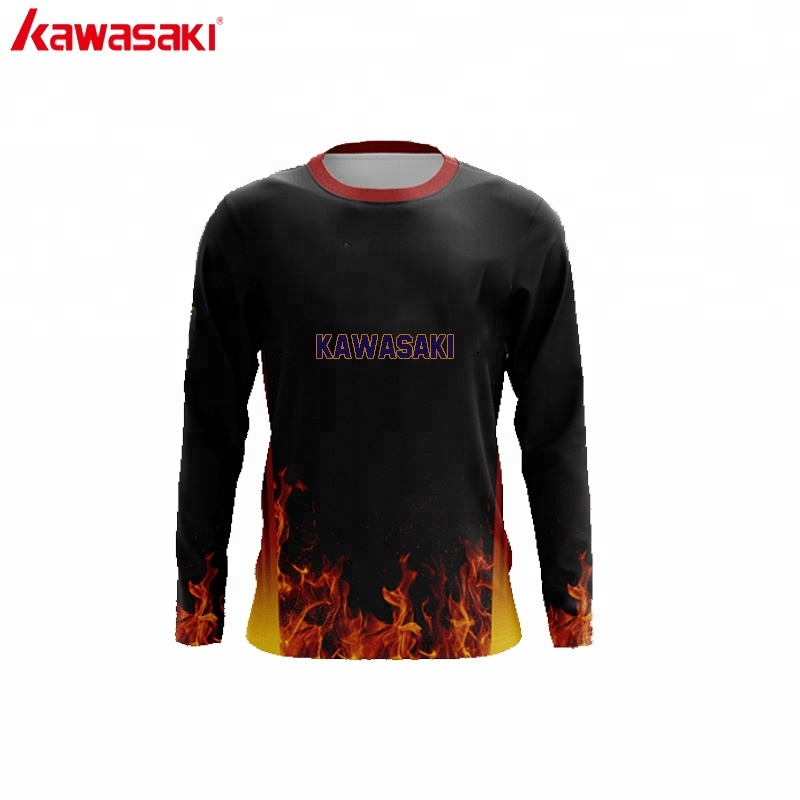 f63ea837b17 China Shooting Shirts, China Shooting Shirts Manufacturers and Suppliers on  Alibaba.com