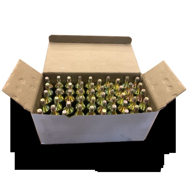 16g co2 cartridge cilinder voor bier
