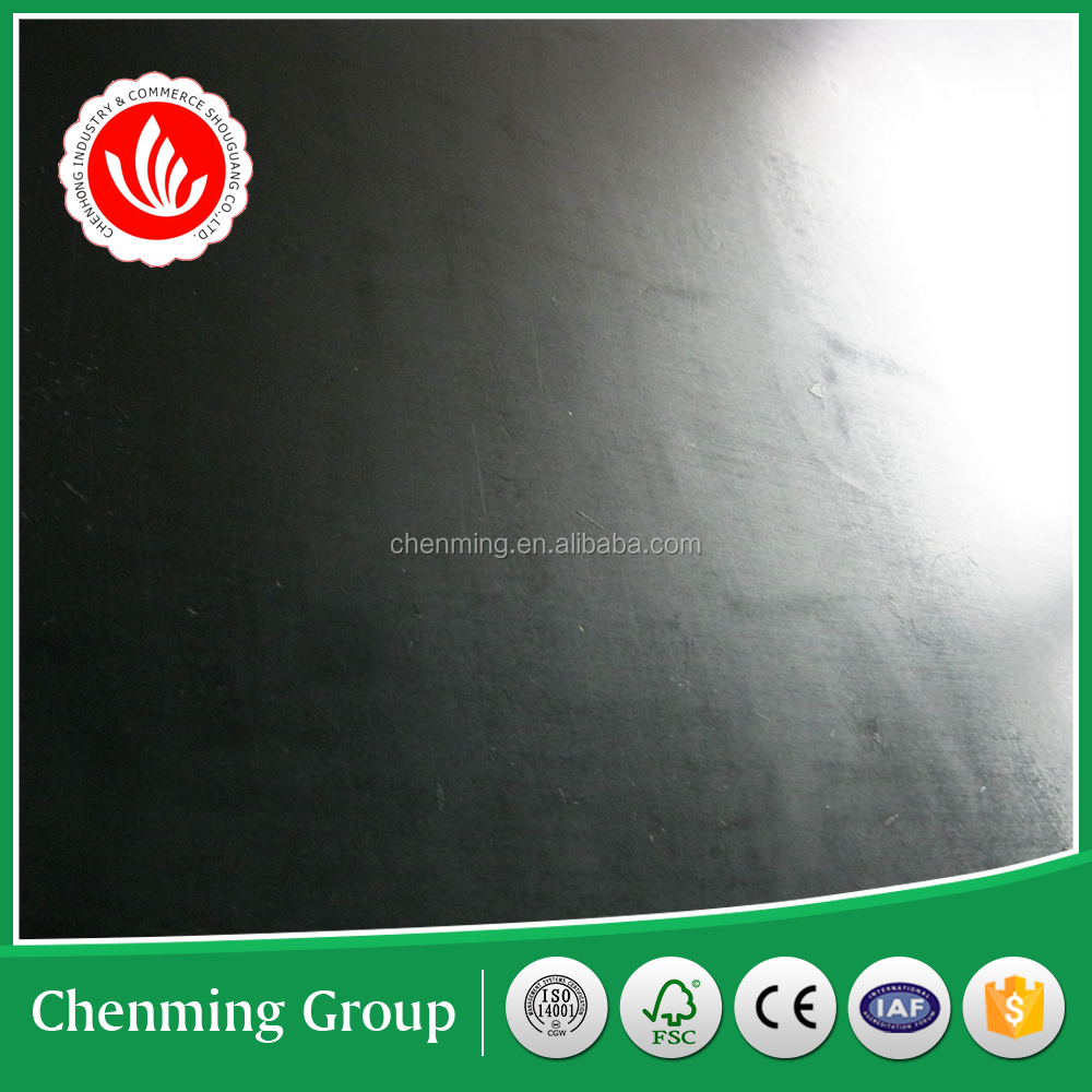 Furniture Grade Glossy Film Faced Plywood Buy Furniture