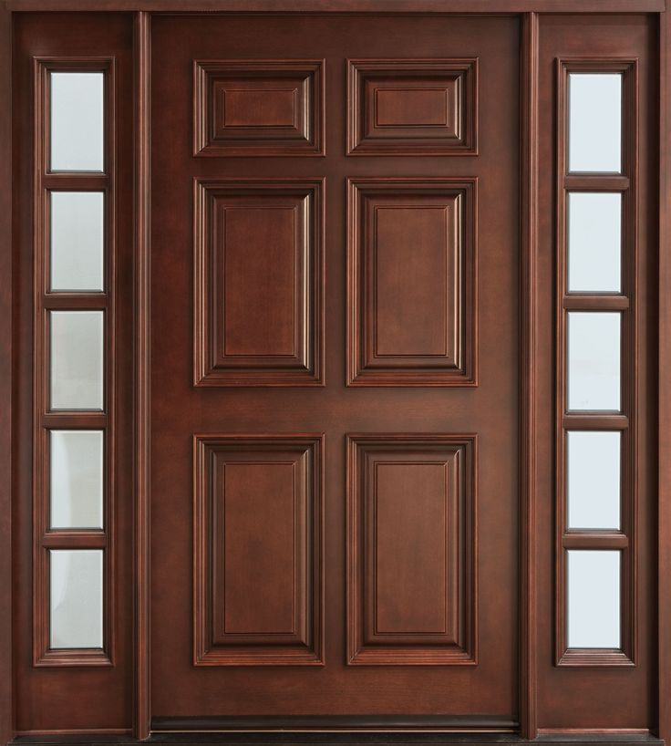 Main Double Door Designs For Houses, Main Double Door Designs For Houses  Suppliers And Manufacturers At Alibaba.com