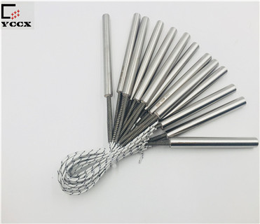 Ceramic Cartridge Heater Rod Buy Heater Rod Cartridge