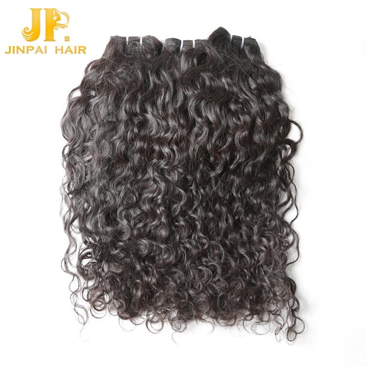 Individual Strand Hair Extensions Individual Strand Hair Extensions