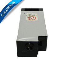 Epson B300 Price Suppliers And Manufacturers At Alibaba