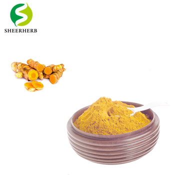 Water Soluble Curcumin 99% Extract Powder For Sale Weight Loss Arthritis  Price Of Biomor Turmeric Curcumin 95% Capsules - Buy Curcumin For